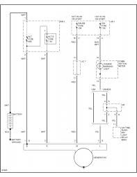 pioneer avh p1400dvd wiring harness diagram images pioneer avh wiring harness diagram as well wiring avh diagram pioneer