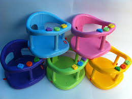 baby bathtub ring seat chair