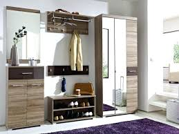 furniture for entrance hall. Hallway Furniture Ireland Entrance Hall Set Entry Ideas Entryway With For L