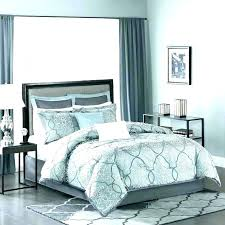 grey and white bedding cute white bedding grey white bedding magnificent grey and blue comforter dark