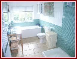 blue tiles bathroom. Bathroom Designs Blue Tiles Fascinating Design Ensuite Black Only Indoor For Spaces Style And Blueprints Popular S