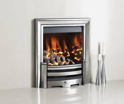 crystal gas fires glasgow prev
