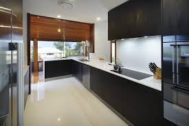 we offer a complete custom design installation and project management solution