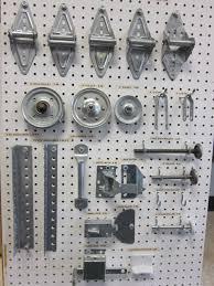 garage door parts. Full Size Of Furniture:tremendous Overhead Garage Door Parts Online 7 Good Looking 31 Large