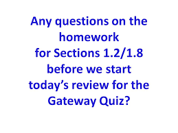 and personal essay topics solutions