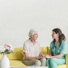 Find nursing jobs from home and other remote medical jobs at these healthcare companies that hire nurses, doctors, and others for telecommuting. 10 Work At Home Nursing Jobs That Allows You To Be Anywhere 20 Medical Companies Hiring