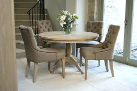 round dining table and 4 chairs round dining table set dinning with leaf room sets chairs dining table 4 chairs