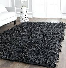 black area rug medium size of living area rug red and black area rugs black area rug