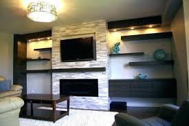 tv above fireplace ideas above fireplace decor above fireplace decor large size of the fireplace decor