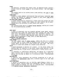 best dissertation abstract writer for hire ca custom dissertation ...