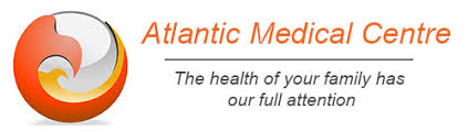 Welcome To Hackensack Meridian Health Mountainside Medical