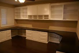 home office built in. Marvelous Home Office Cabinets Design By Awesome Styles Built In