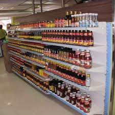In Store Display Stands Retail Store Display Racks Retail Display Stands And Fixtures 93