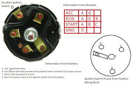 wiring diagram 69 mustang ignition switch the wiring diagram charging system and gauges no bueno vintage mustang forums wiring diagram