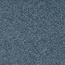 carpet tile texture. Blue Carpet Tiles Blues Samples Tile The Home Depot  Navy . Texture