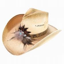 Charlie 1 Horse Hats Alcalas Western Wear