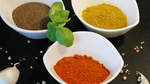 Herb Spice Substitutions Char Broil