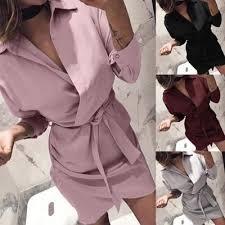 Купить <b>дамы</b> серое платье от 346 руб — бесплатная доставка ...