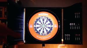 diy dartboard backboard dartboard cabinet lovely dartboard cabinet unique dartboard cabinet large home ideas tv show diy dartboard