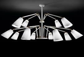 the unique cornelia bover lighting