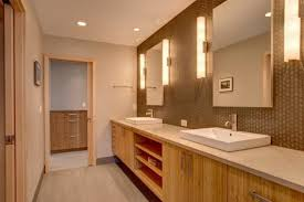 bathroom fixtures denver. Denver Contemporary Bathroom Cabinets With Bedding And Bath Manufacturers Retailers Vertical Wall Sconce Fixtures