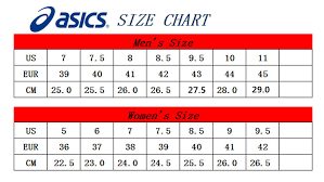 Hot Sale Asics Gel Kayano 23 Cm Mens Fencing Shoes On