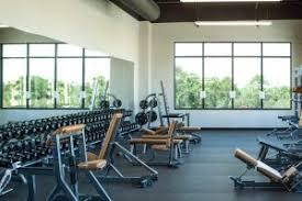 sandestin fitness center grand fitness grand fitness