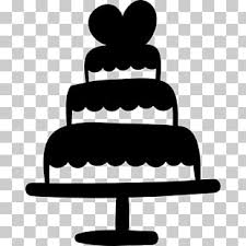 3059 Cake Icon Png Cliparts For Free Download Uihere