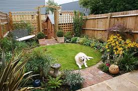 Small Picture Low Cost Garden Ideas Garden ideas and garden design