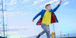 professional clothing how to dress like a geek and still look like a professional inverse