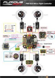 review piko blx fc flight controller oscar liang piko blx fc connection diagram mini quad