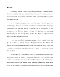 response to literature essay format writing basics writing  response essays best 25 sample essay ideas art response to literature essay format