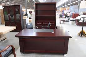 Office Furniture On Auction Aucor Auctioneers Junk Mail