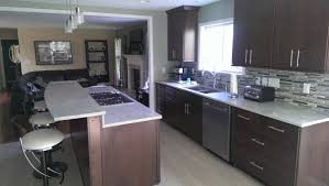 Kitchen Remodeling Projects Kitchen Remodeling Projects Lebanon Cincinnati Ohio J Project