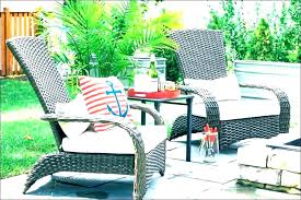 deep seat cushions clearance for patio furniture outdoor seating outside ideas p