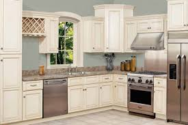 kitchen cabinet outlet. GHI TUSCANY WHITE Kitchen Cabinet Outlet