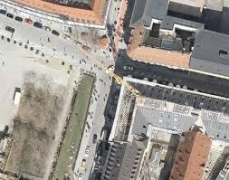 visit google amazing munich. Google Munich Office Visit Amazing F