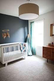 Small Picture Navy accent wall sherwin williams 6244 Naval Big Boy Room