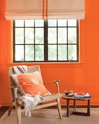 Martha Stewart Bedroom Paint Colors Interior Paint Colors Palettes Martha Stewart