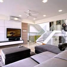 59 Schön Fliesen Für Aussenbereich Luxus Tolles Wohnzimmer