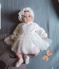San Tây Shop Babies- Chuyên đồ đầy tháng, đồ sơ sinh, đầm công chúa cho bé  - Posts
