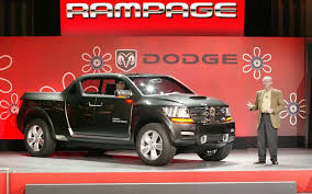 dodge rampage 2016. 2016 dodge rampage 3