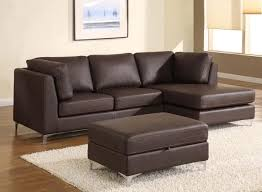 Sectional Sofas Living Room Modern Sectional Sofa Living Room Furniture