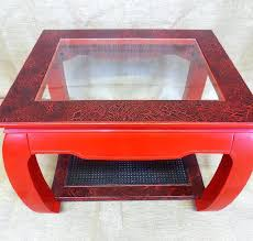 thai coffee table coffee table coffee thai coffee table uk thai coffee table