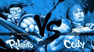 gucci durag. gucci durag ( cody ) vs. todabeast rolento usf4 ranked match - hd 720p