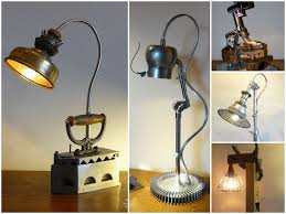 upcycled lighting ideas. modren ideas upcycled lamps intended lighting ideas