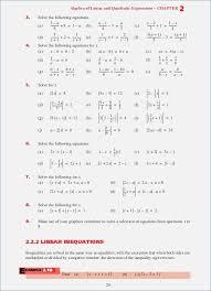 best translating words into algebraic expressions worksheet