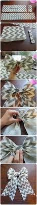 Burlap Crafts Best 25 Burlap Ribbon Crafts Ideas On Pinterest Wreath Making