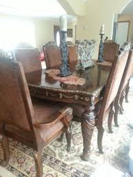 furniture t north shore:   jpgset id