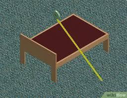 Du kannst die hunderampe auch im haus oder der wohnung nutzen, damit dein hund keine treppen steigen muss. Eine Hunderampe Bauen 10 Schritte Mit Bildern Wikihow